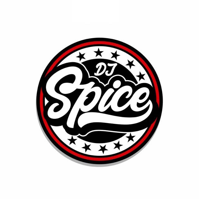 Spice in Your Life